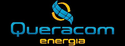 Queracom Energia